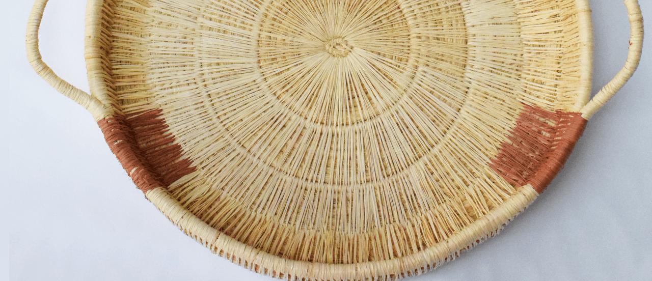 Exposição | Ojidu - Árvore da Vida Warao (2019)