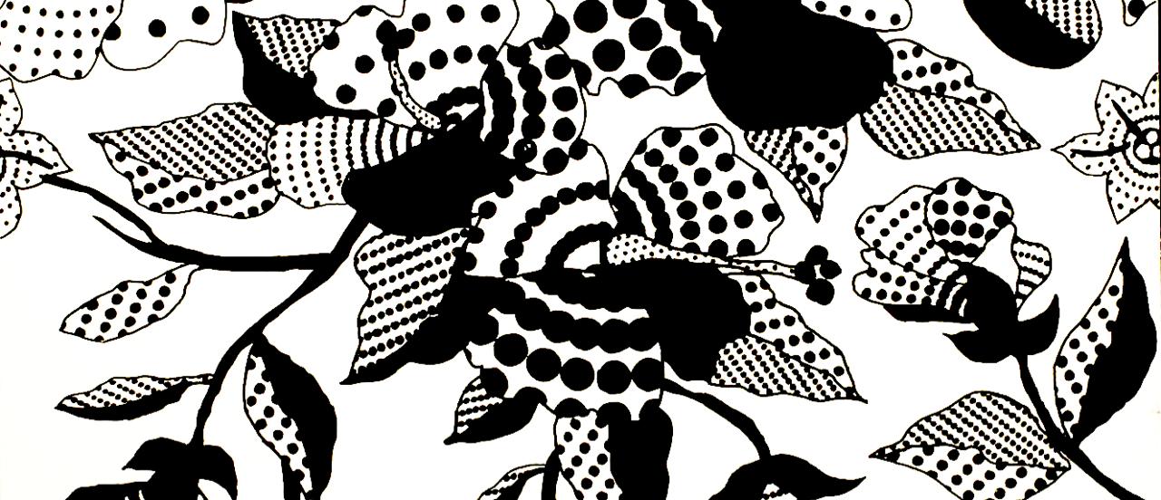 Exposição | Chita Refazenda (2005)