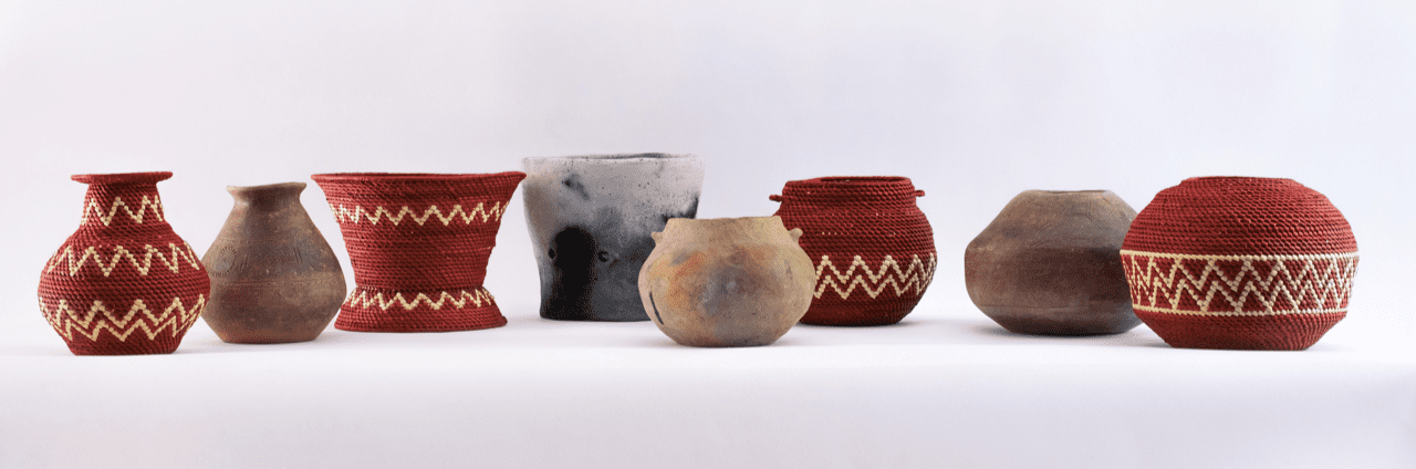 Exposição | Duas Crônicas (2019)