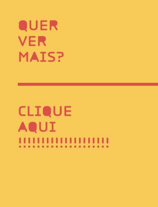 CLIQUE AQUI PARA VER MAIS PEÇAS DOS ARTISTAS DO VALE DO PERUAÇU